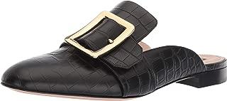 Janesse Flat Black 2 7.5