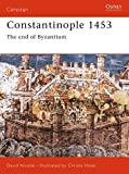 Constantinople 1453: The end of Byzantium (Campaign)