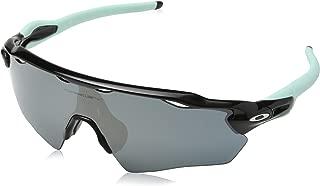 Youth Boy's OJ9001 Radar EV XS Path Shield Sunglasses