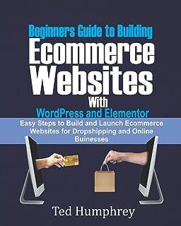 Ecommerce Theme For Elementor