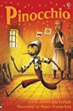 Pinocchio (Young Reading Gift Books)