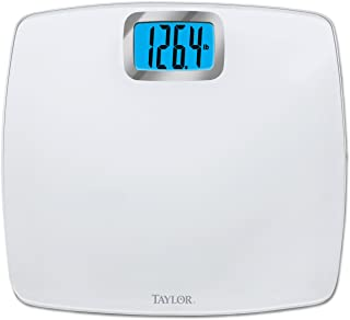 Best food weight scale walmart Reviews