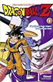 Dragon Ball Z, 2e partie - Le Super Saïyen ; Le Commando Ginyu : Tome 6