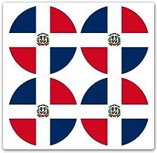 bat dominican republic