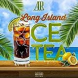Long Island Ice Tea-Making Bail [Explicit]