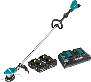 weed wacker line alternatives