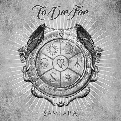 Reviews de Samsara Perfume , tabla con los diez mejores. 7