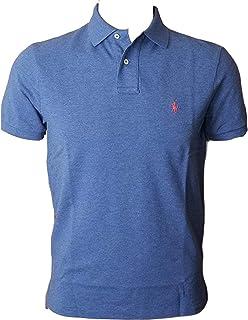 0fc3fd5572c Amazon.com  Polo Ralph Lauren - Shirts   Clothing  Clothing