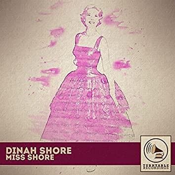 Miss Shore