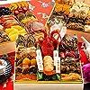博多久松 本格和風豪華おせち 千代 特大8寸3段重 全46品 おせち料理 お届け日(2021年12月31日)着