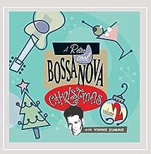 Retro Cool Bossa Nova Christmas, Vol. 2