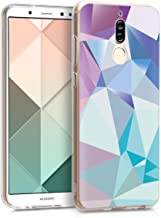 Best huawei mate 10 lite colores Reviews