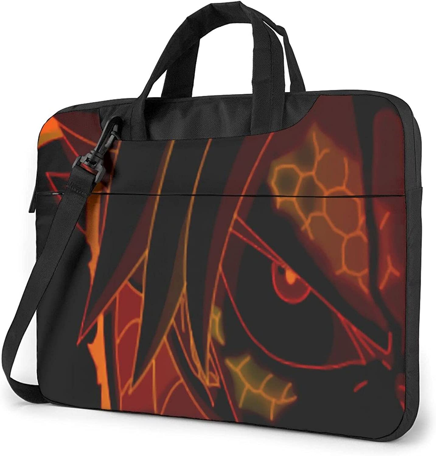 Fairy Tail excellence Laptop Bag Inch Case For Women B Men Computer Now free shipping