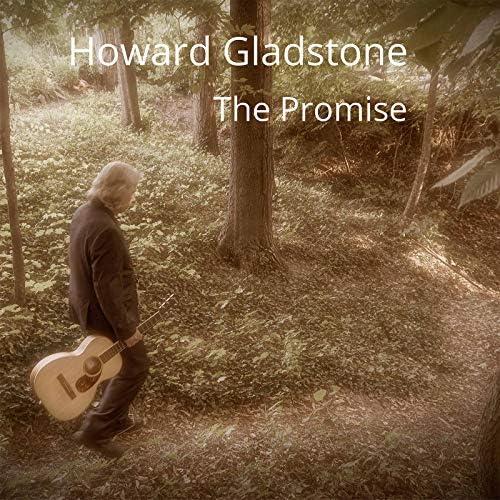 Howard Gladstone