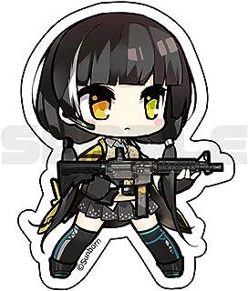 ドールズフロントライン キャラクターマグネッ7 RO635