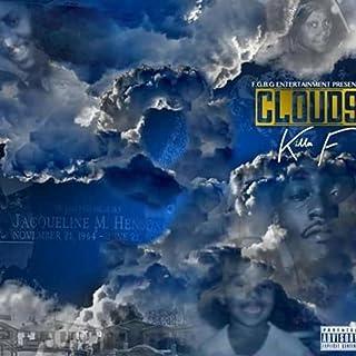 Im Popen Killa-F Produced By Yc Lopez [Explicit] (Cloud9 Finatticz)
