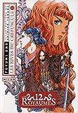 Douze royaumes (les) Livre 6 - Vol 1 : Les Rives du crépuscule