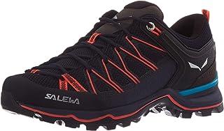 Salewa Women's Ws Mountain Trainer Lite Gore-tex Trekking & Hiking Shoes