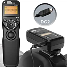 Best d600 remote shutter release Reviews