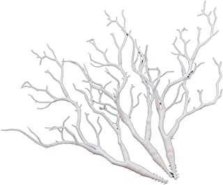 Best fake coral branches Reviews