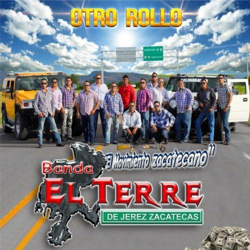 Banda El Terre De Jerez