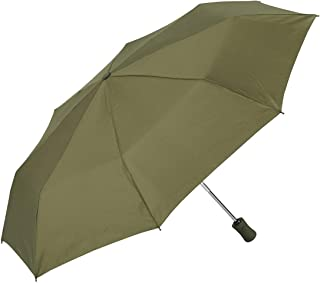 Amazon.es: paraguas mujer plegable verde