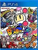 スーパーボンバーマンR - PS4