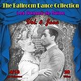 The Ballroom Dance Collection (Les Danses de Salon) , Vol. 4/18: Java