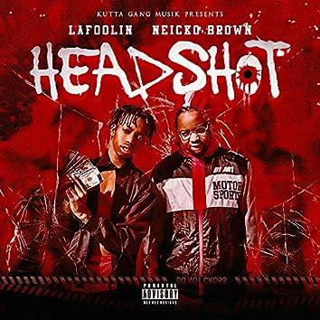Head Shot (feat. Neicko Brown)