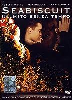 Seabiscuit - Un Mito Senza Tempo [Italian Edition]