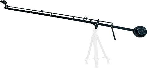 crane camera video