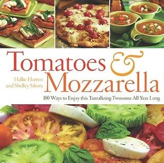 mozzarella brands