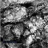 Songtexte von Yiruma - H.I.S. Monologue