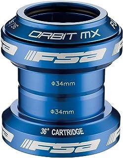 FSA Orbit MX 1 1/8 Threadless Headset
