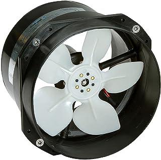 Albin Pump Marine 1000 Inline 165 12 V Ventilateur pour Moteur
