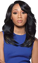 Outre Synthetic Hair Full Cap Quick Weave Complete Cap Brenda (1)