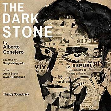 The Dark Stone (Theatre Soundtrack)