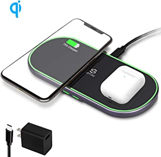 Best is samsung galaxy s6 wireless charging capable Reviews