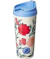 Kate Spade New York - Blossom Thermal Mug