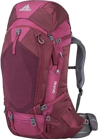 Gregory Deva 60 Women's Backpack