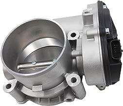 SKP SK977328 Fuel Injection Throttle Body