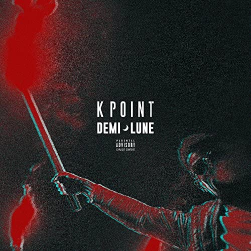 Kpoint