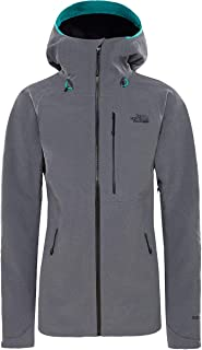 b22e4bb8c Amazon.co.uk: north face apex flex