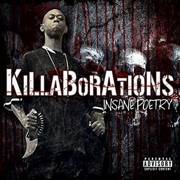 Killaborations