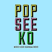 Best pop see koo Reviews