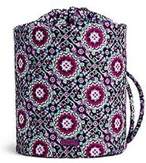 Best vera bradley purple punch purse Reviews