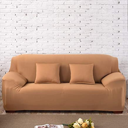 Amazon.es: Conforama Sofas Cama - Muebles: Hogar y cocina