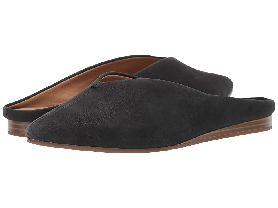 Lucky Brand Barbora (Black) Women