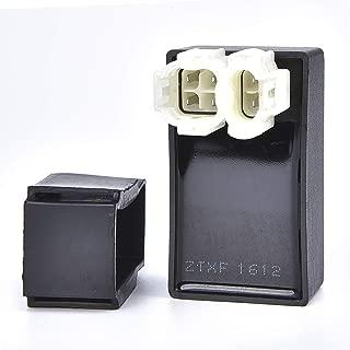 CDI de rendimiento desestresado para CRF50 CRF70 CRF80 CRF100 sin l/ímite de Rev
