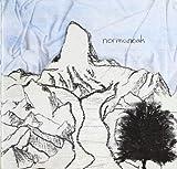 Wood 'n' Steel by Doug Pritchett, John 'Red' Redling, Don Laux (1994-01-01)
